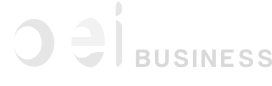 Logo pei business